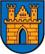Stadt Freudenberg